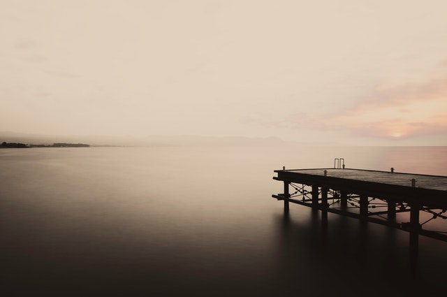 pexels-photo-408517