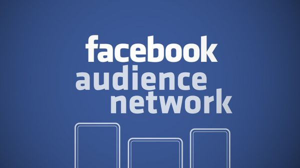 Using Facebook Audience? Time to almost panic